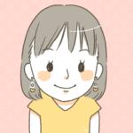 笑顔のさちのアイコン